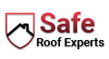 Safe Roof Experts